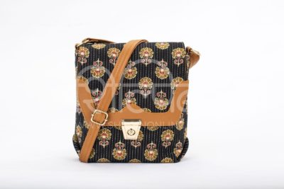 Black BeRe Marigold Compact S Sling