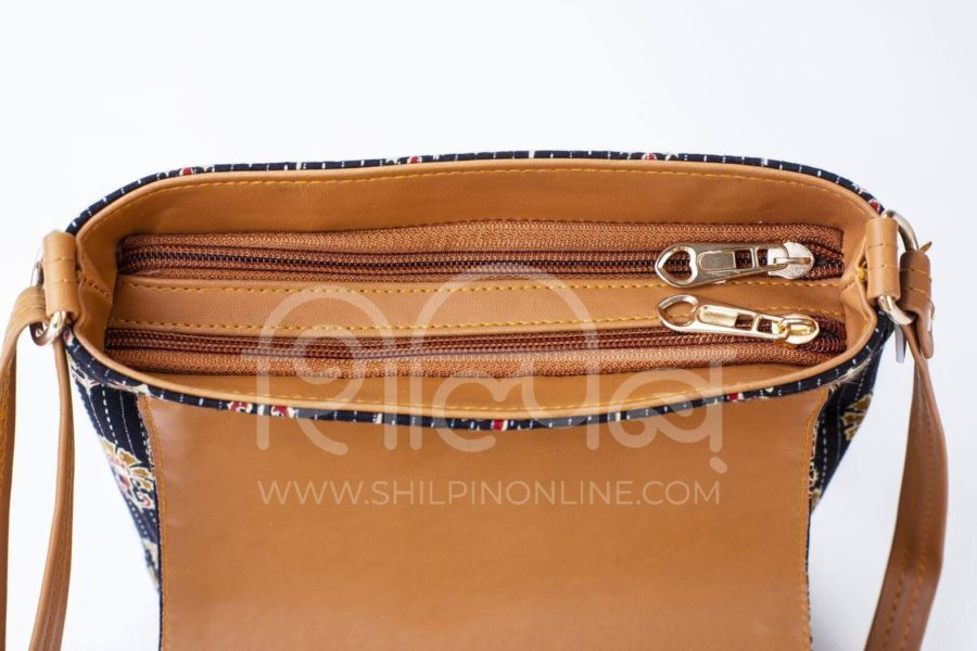 Compact S Sling Inside