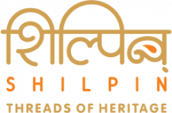 Shilpin-threads-of-heritage
